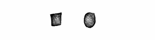 http://lh4.ggpht.com/_bKN77pn74dA/TPUhsLgiIHI/AAAAAAAAEkU/OlaBOUpxLnA/formas.png