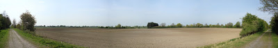 Lode to Quy rail track_Panorama1.jpg