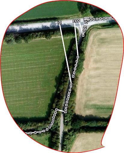 Flitch way GPS glictch 2.JPG