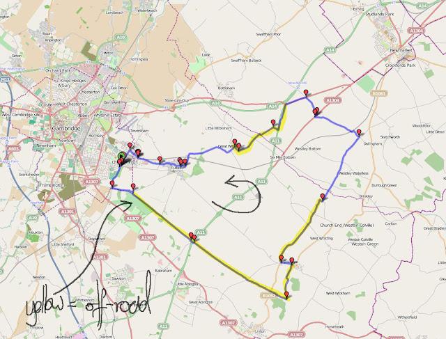 RR Balsham back va Dullingham Annotated.jpg