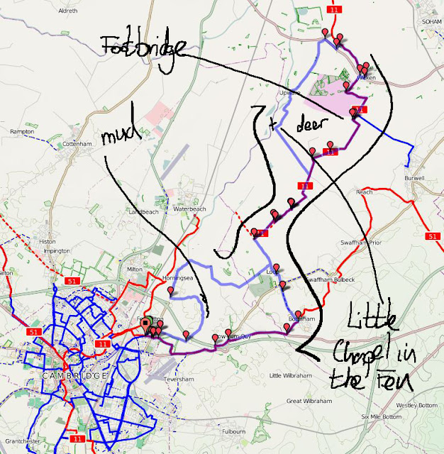 Cambridge Lodes Way Loop 4 Annotated.jpg