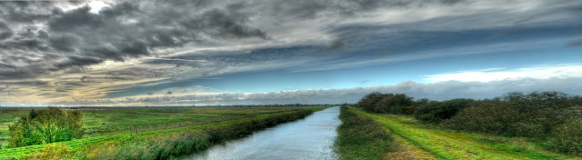 Burwell Lode from the bridge 2.jpg