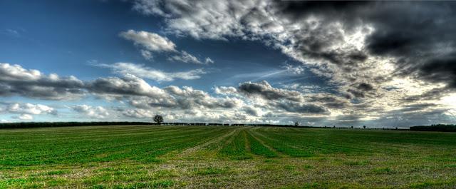 Lolworth 2 panorama.jpg