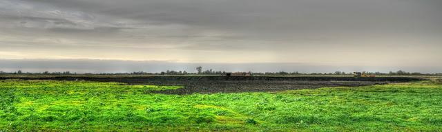 Burwell Fen Panorama 2.jpg