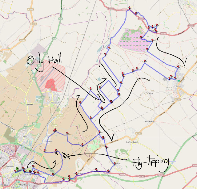 Lodes Way Loop 11Annt.jpg