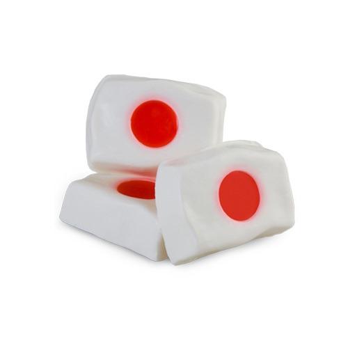 Japan_Aid_soap