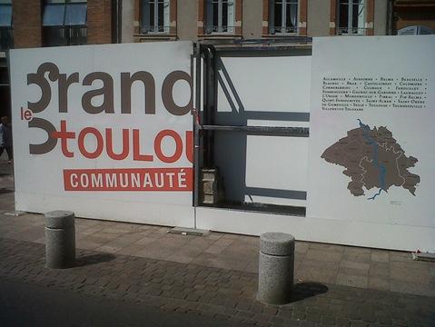 Tolosa Folks 051