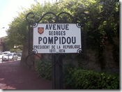 Tolosa Folks 090