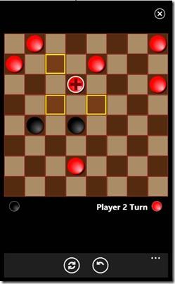 checkers pro 2