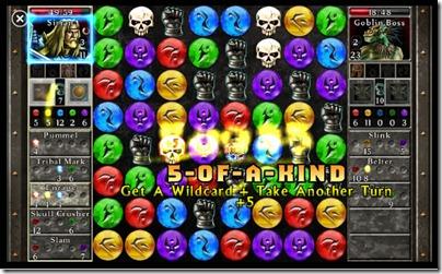 puzzle quest 2b