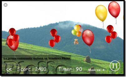 balloon shooter 1