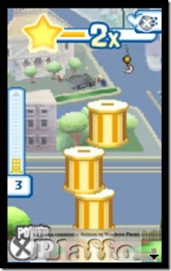 tower bloxx 1