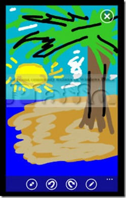 doodlepad free