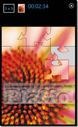 kidslovepuzzles (light) 1