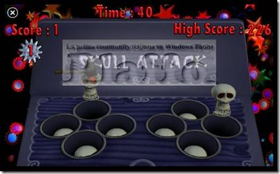 skullattack 1
