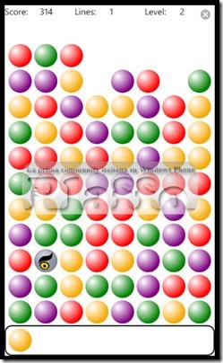 bubble scrash1