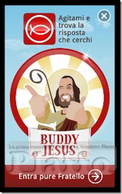 buddy jesus1