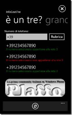 infocostitre1