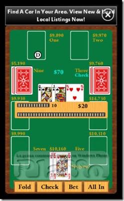texsas poker1