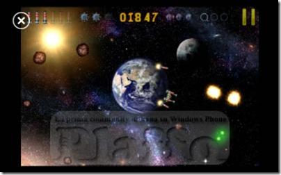earth 2026