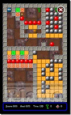 boulder maze1