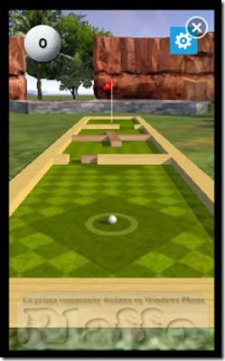putt in golf1