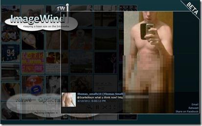 imagewind1