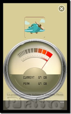 decibel meter1