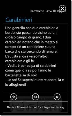 barzel7ette