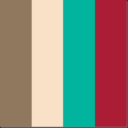 ColorComboChallenge141