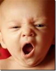 yawn25b35d