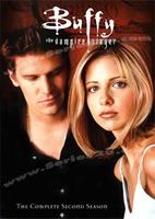 Buffy S-02