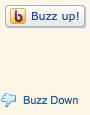 Buzz%20up%20down.png