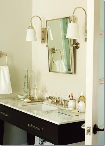 BathroomB_2505_SUP_HH_DE08_bathroom