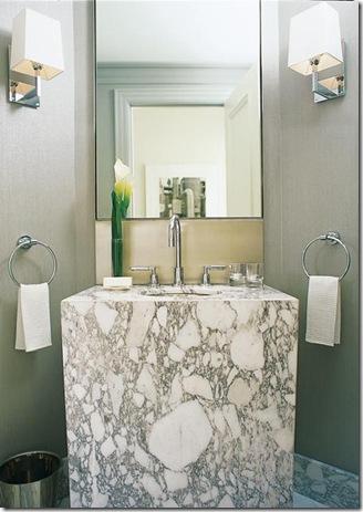 marblevanity