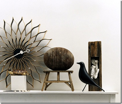 vitra_eames_house_bird_c
