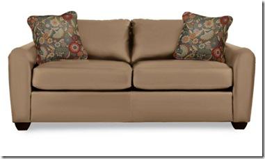 Hamilton sofa_431 A890766 p1 L959850 c1 138