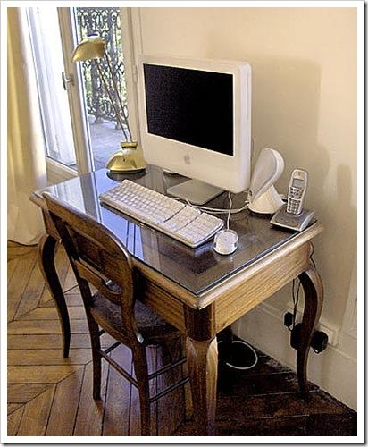 ABB-ComputerTable