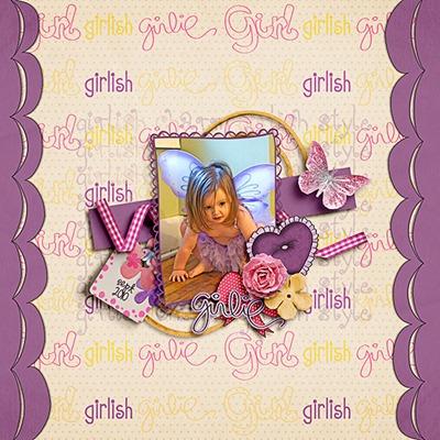 girlishstylelayout1