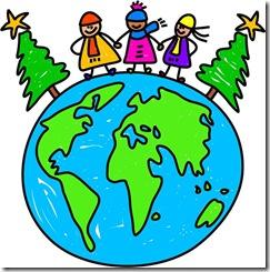 christmas-around-world1