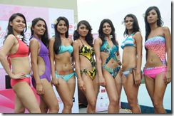 hot-indian-girls-in-bikini-10