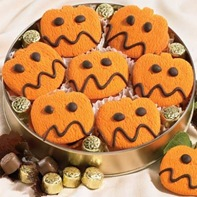 biscotti-di-zucca