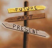 Futuro,_passato,_presente[1]_
