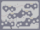 Thumbnail of the map 'A tRimix'