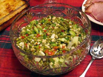 PBC Salad
