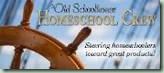 th_HomeschoolCrew250wide