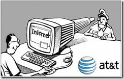 ATT_watching_your_internets