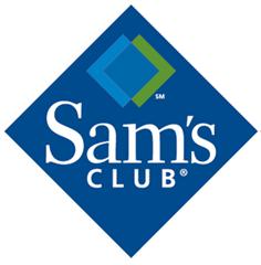 sams_logo_Final