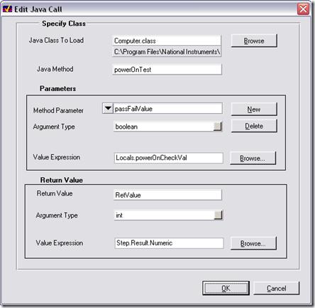 Java_EditJavaCall_db