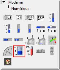 labview2009-moderne-numerique